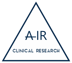 A-IR Clinical Research